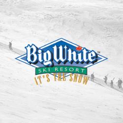 2018 Big White Big Mountain Challenge IFSA Junior Regional 1*