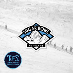 TJFS Junior Regional Stop 1: Sugar Bowl