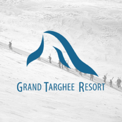 2018 Grand Targhee Junior Freeskiing IFSA National 2*