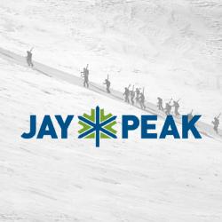 STEFT Junior Qualifier: Jay Peak Regional Extreme Challenge