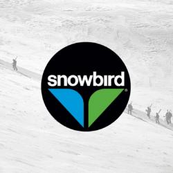 Snowbird Intermountain Junior Regional 1