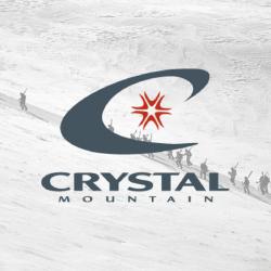 2018 Crystal Mountain IFSA Junior Regional 1*