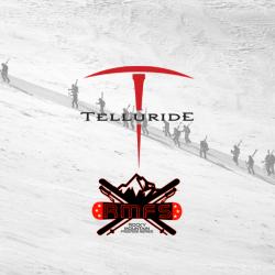 Telluride IFSA Junior Regional 1*