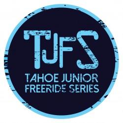 TJFS Mt. Rose IFSA Regional 1*