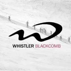 Whistler's IFSA Junior Regional 1* Freeski Challenge