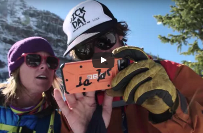 BCA Presents the Backcountry Basics Educational Videos Series