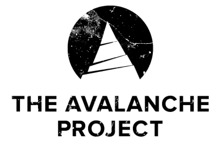 Project Zero, Backcountry Starts Here Now The Avalanche Project