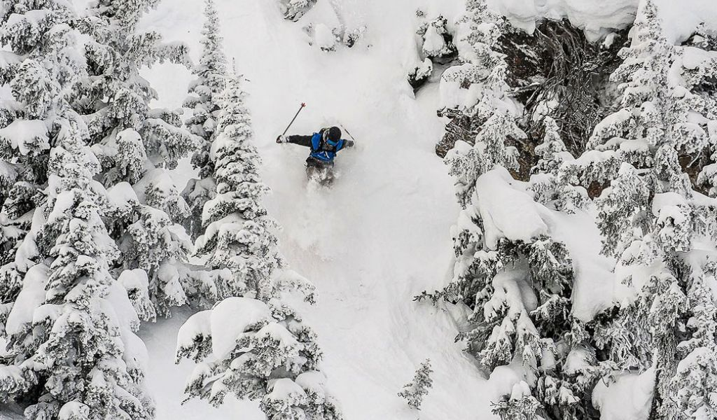 Grand-Targhee NTL-FWQ Powder-Day-Photography 29Jan2016 22 Lowrez-Web