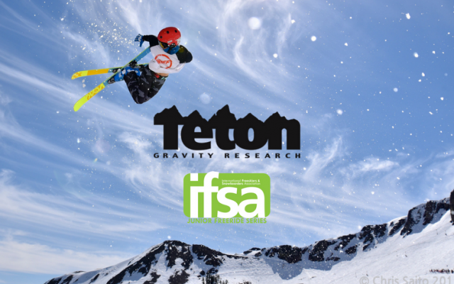 IFSA and the 2017 TGR Grom Contest