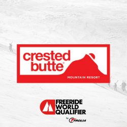 CANCELLED - 2018 Crested Butte IFSA/FWQ 2*