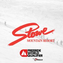 2018 Stowe IFSA/FWQ 2*