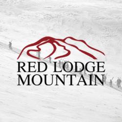 2018 Red Lodge Grant Tyler Memorial IFSA Junior Regional 1*