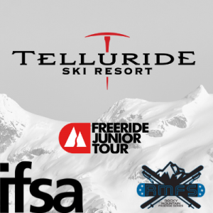 2021 Telluride Vol. 2 IFSA Junior Regional 2*