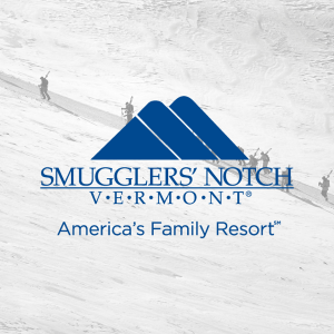 2018 Smugglers' Notch Friendly Freeride - Not sanctioned by the IFSA