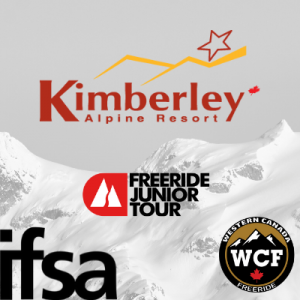 RESCHEDULED - 2021 Kimberley IFSA Junior Regional 2*