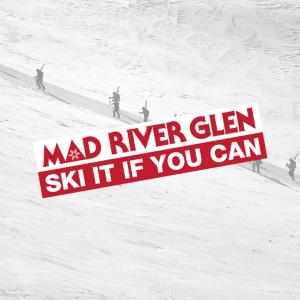 RESCHEDULED - 2018 Mad River Glen IFSA Junior Regional 1*- Triple Crown Unconventional Terrain Competition
