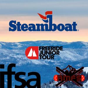 2020 Steamboat IFSA U12 Event (U12 Only)