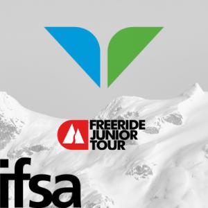 2021 Snowbird Vol. 3 IFSA Junior Regional 2*