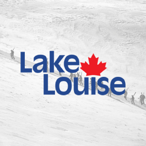 The North Face Junior Big Mountain Challenge - Lake Louise IFSA National 2* - 2018