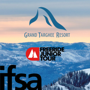 2020 Grand Targhee Intermountain Cup IFSA Junior Regional 2* - CANCELLED