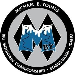 Michael B Young Big Mountain Champs