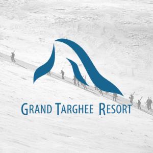 CANCELLED - 2018 Grand Targhee Intermountain Cup  IFSA Junior Regional 1*