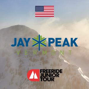 2019 Jay Peak IFSA Friendly