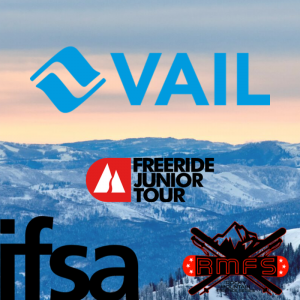 2020 Vail U12 IFSA Junior Regional 2* (U12 Only)