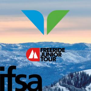2020 Snowbird IFSA Junior National 3* - CANCELLED
