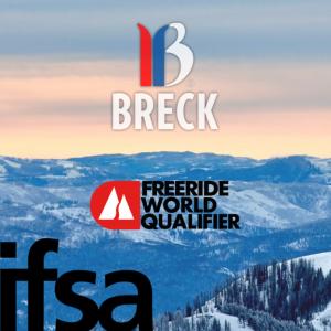 2020 Breckenridge IFSA FWQ 2*