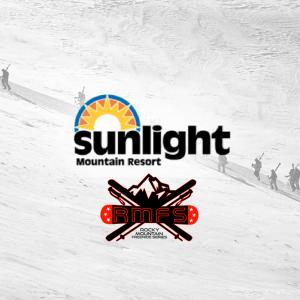 2018 U12 Sunlight Showdown IFSA Junior Regional 1*