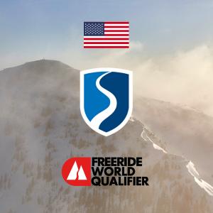 2019 Squaw|Alpine IFSA FWQ 3* - McConkey Cup