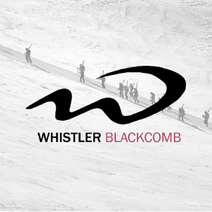 2018 Whistler Blackcomb Freeride Challenge IFSA Junior National 2*