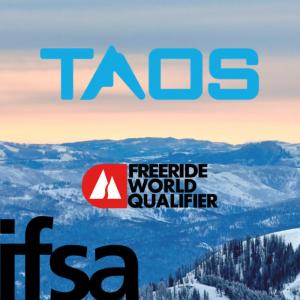2020 Taos IFSA FWQ 2*
