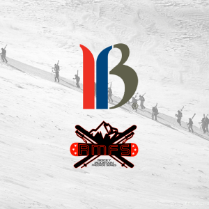 2018 Breckenridge 2 Helly Hansen Big Mountain IFSA Regional 1*