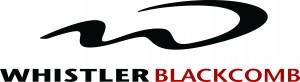 IFSA Junior NORAM Champs at  Whistler/Blackomb