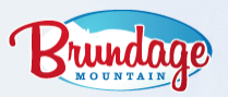 Brundage Mountain Junior Regional