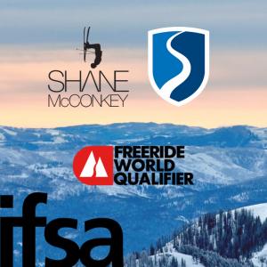 2020 Squaw | Alpine McConkey Cup IFSA FWQ 3*