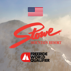 2019 Stowe IFSA FWQ 2* - RESCHEDULED