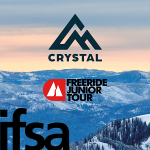 2020 Crystal IFSA Junior National 3*