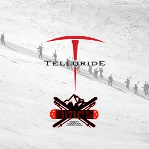 2018 Telluride IFSA Junior Regional 1*