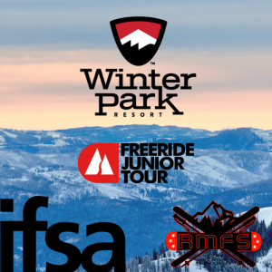 2020 Winter Park IFSA U12 (U12 Only)