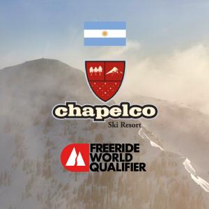 2019 Chapelco IFSA FWQ 3*