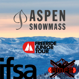 2020 Snowmass IFSA Junior Regional 2*
