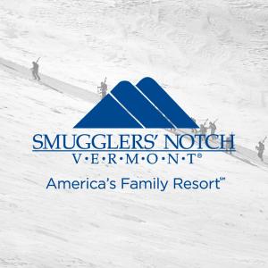 U12 Smugglers' Notch Regional Extreme Skiing Challenge IFSA Regional 1* - 2018