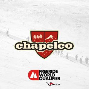 2018 Chapelco IFSA/FWQ 2*