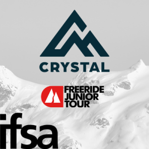 2021 Crystal Mountain Vol. 3 IFSA Junior Regional 2*