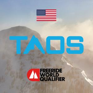 2019 Taos IFSA FWQ 4*