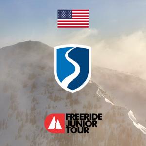 2019 TJFS Stop 4 Championship: Squaw | Alpine FSA Junior Regional 2*