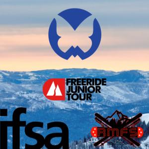 2020 Monarch IFSA U12 (U12 Only) - FRIENDLY Comp for 12-14 & 15-18